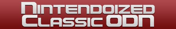ODN Nintendoized Classic